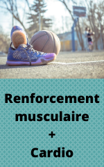 Renforcement musculaire + Cardio.png