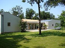 centre-affaire-la-rochelle-13-min.jpg