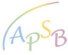 logo%252520apsb_edited_edited_edited.jpg