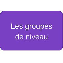 Groupe de niveau.png