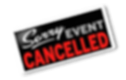 Sorry_Event_Cancelled.png