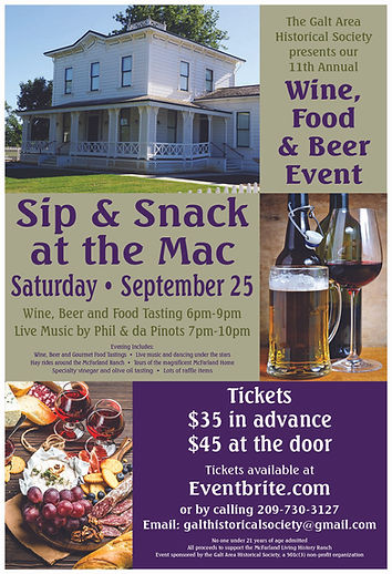 Sip and Snack Poster 2021.jpg