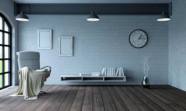 interiorismo-estudio-valencia.jpg