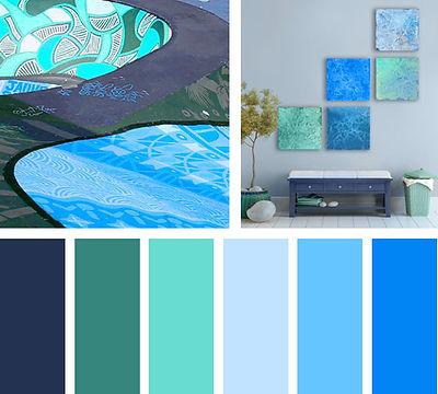 lemonbe_paleta-de-colores_pacific-blue.j