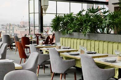 restaurante-arango-4.jpg