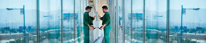 limpieza-de-fachadas-sevilla.jpg