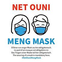 netounimeng Mask.JPG