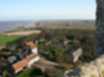 Looking down the coast.jpg