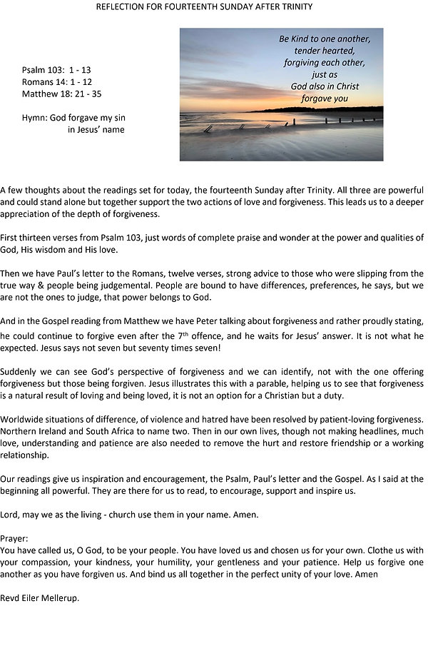 reflection Sept. 13th.jpg