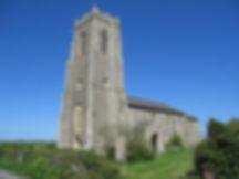 Walcott Church web.jpg