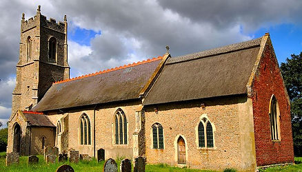 ridlington church.JPG