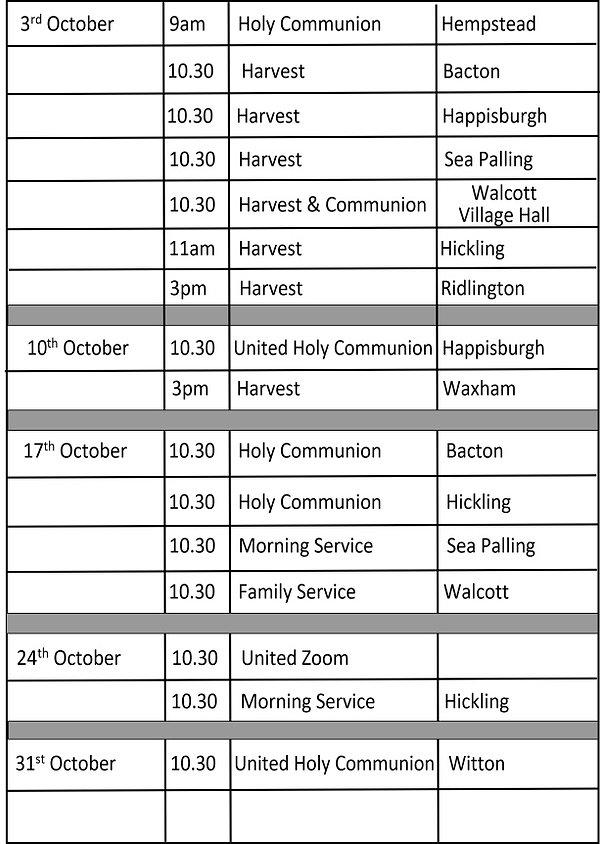 October new services.jpg