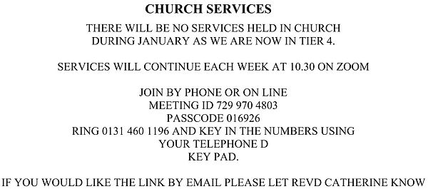 SERVICES FOR JANUARY.jpg