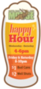 Happy_Hour_Saturday3.jpg