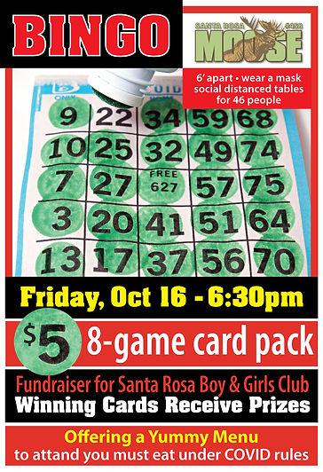 Bingo_October.jpg