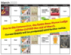 March2020_Calendar_CANCEL.jpg