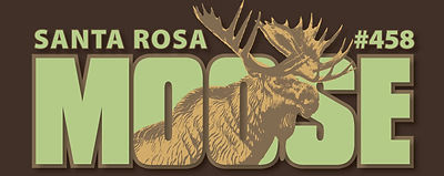 Santa Rosa Moose Lodge
