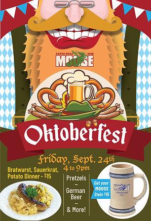 Oktoberfest_Blast_2021.jpg