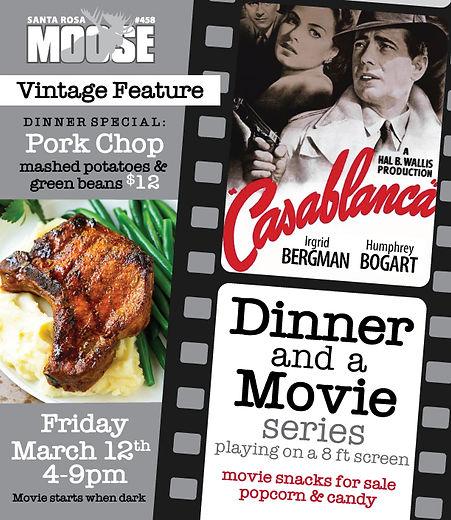 dinner&Movie_vintage3.jpg