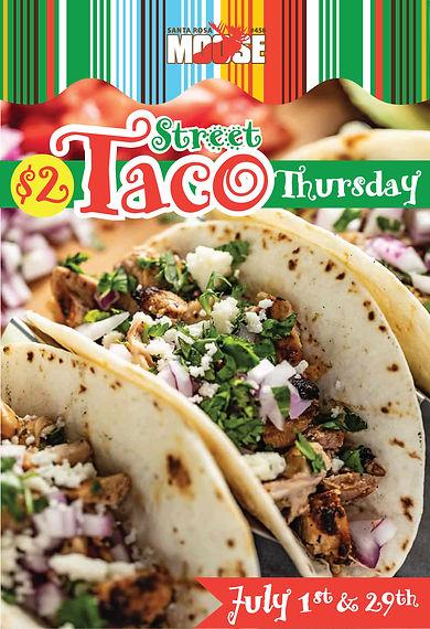 Taco_Thursday_July2021.jpg