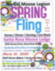 Spring_Fling002.jpg