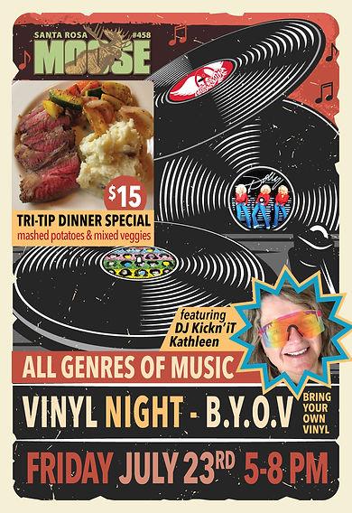 Vinyl_July23.jpg