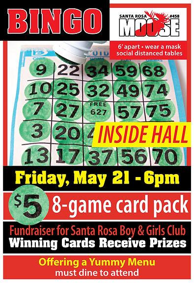Bingo_May2021.jpg