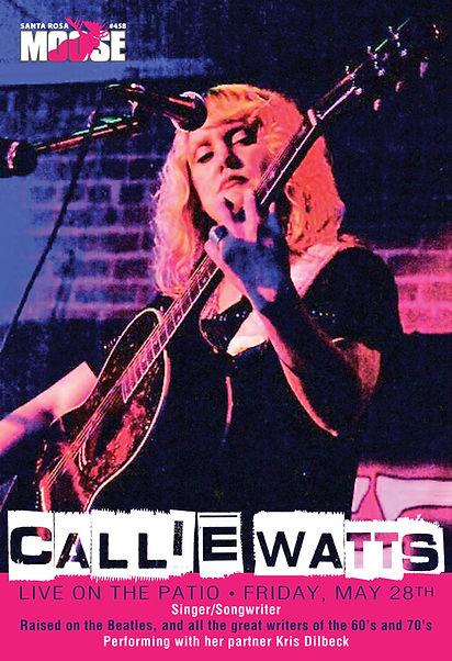 CallieWatts_Blast3.jpg