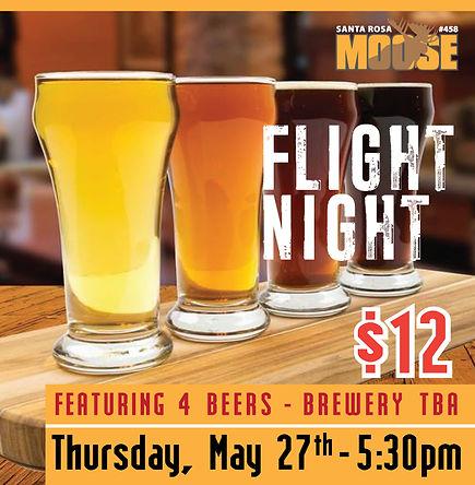 FlightNight_May2021.jpg