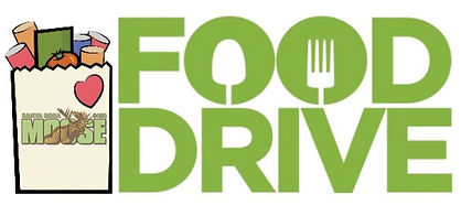 Food_Drive_Blast.jpg