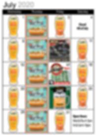July2020_calendar2_WEB.jpg