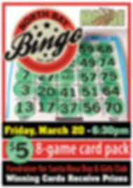 Bingo_March20.jpg
