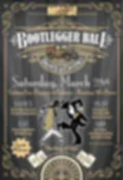 Bootlegger_Blast2.jpg