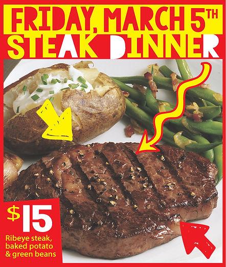 Steak_March5.jpg