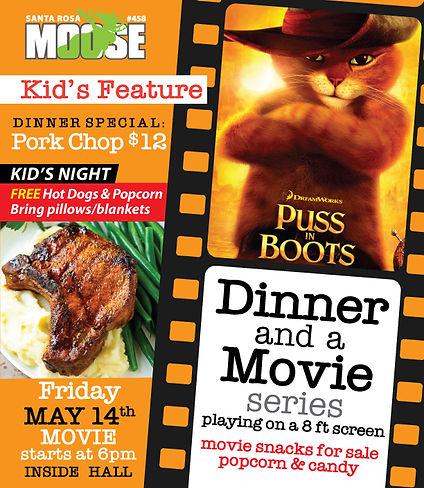 dinner&Movie_kids.jpg