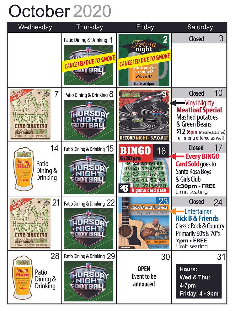 October2020_Calendar2.jpg