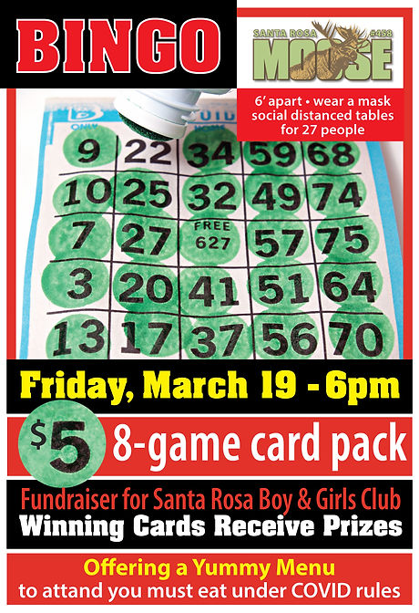 Bingo_MARCH2021.jpg