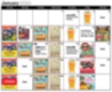 LARGE_wall_calendarG.jpg