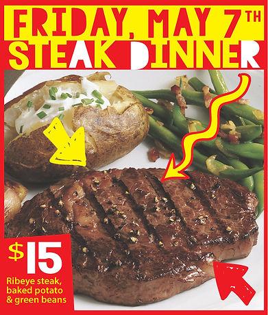 Steak_May7.jpg