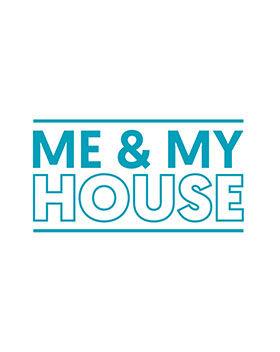 me and my house.jpg