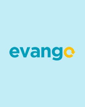 evango blue.jpg