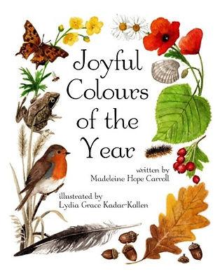 Joyful colours front cover.jpg