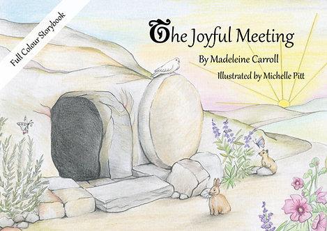 The Joyful Meeting