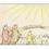 Thumbnail: The Bethlehem Shepherds