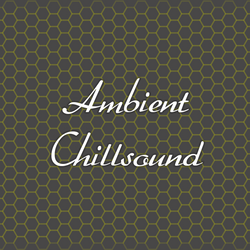 ambient_chill