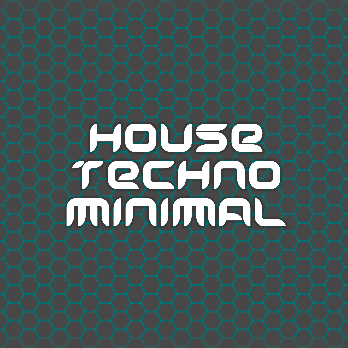 house_techno_minimal