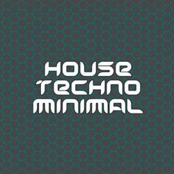 house_techno_minimal