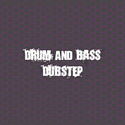 dnb_dubstep