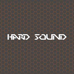 hard_sound