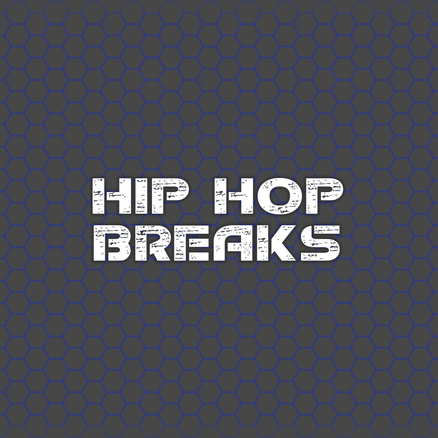 hip_hop_breaks
